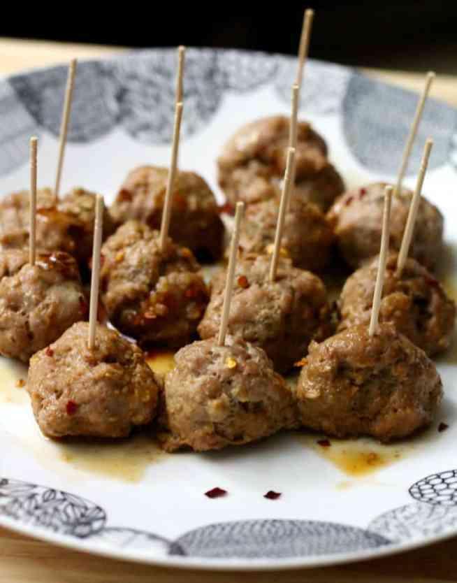 cider-meatballs-appetizer
