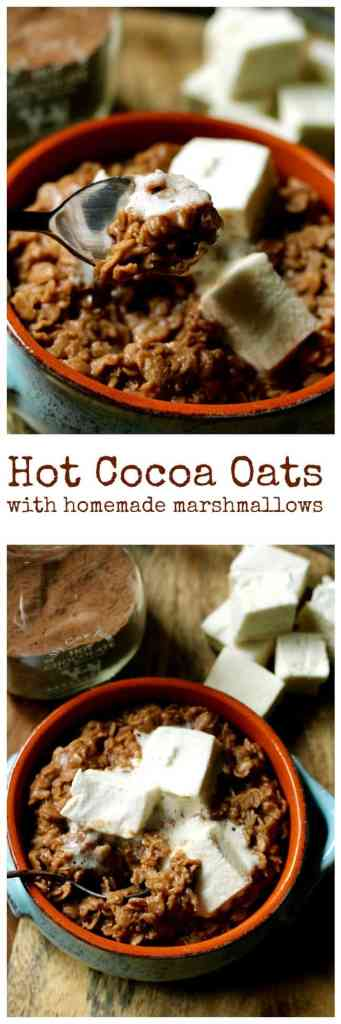 hot-cocoa-oats-pinterest
