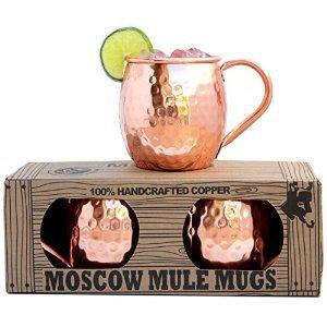 morken-moscow-mule-mug