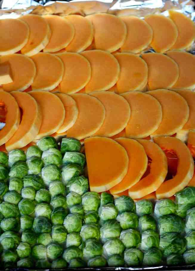 roasting-vegetables