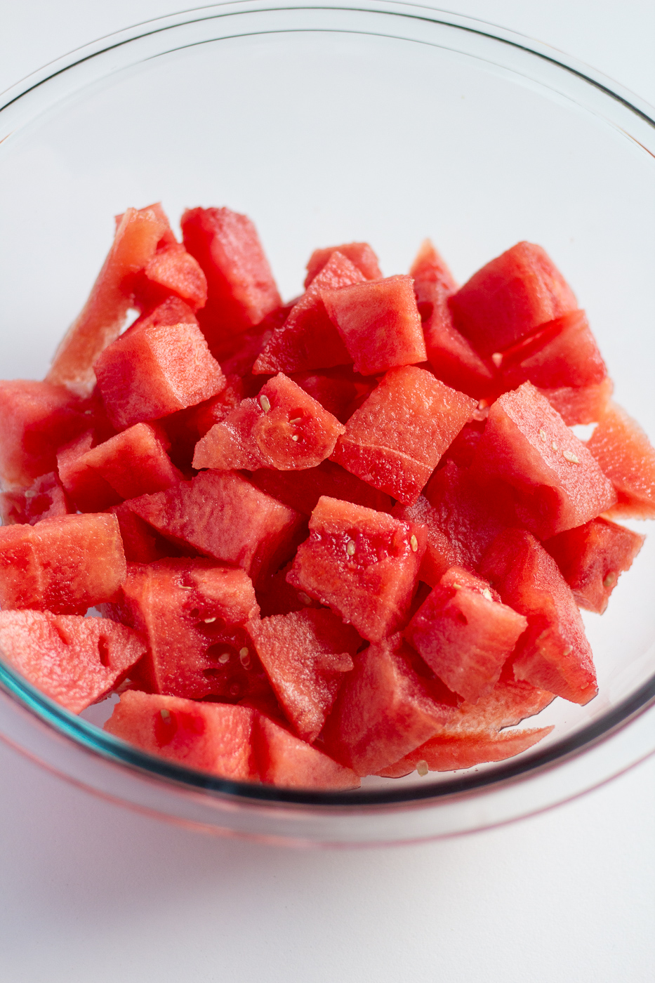Meet Your Ingredients: Watermelon