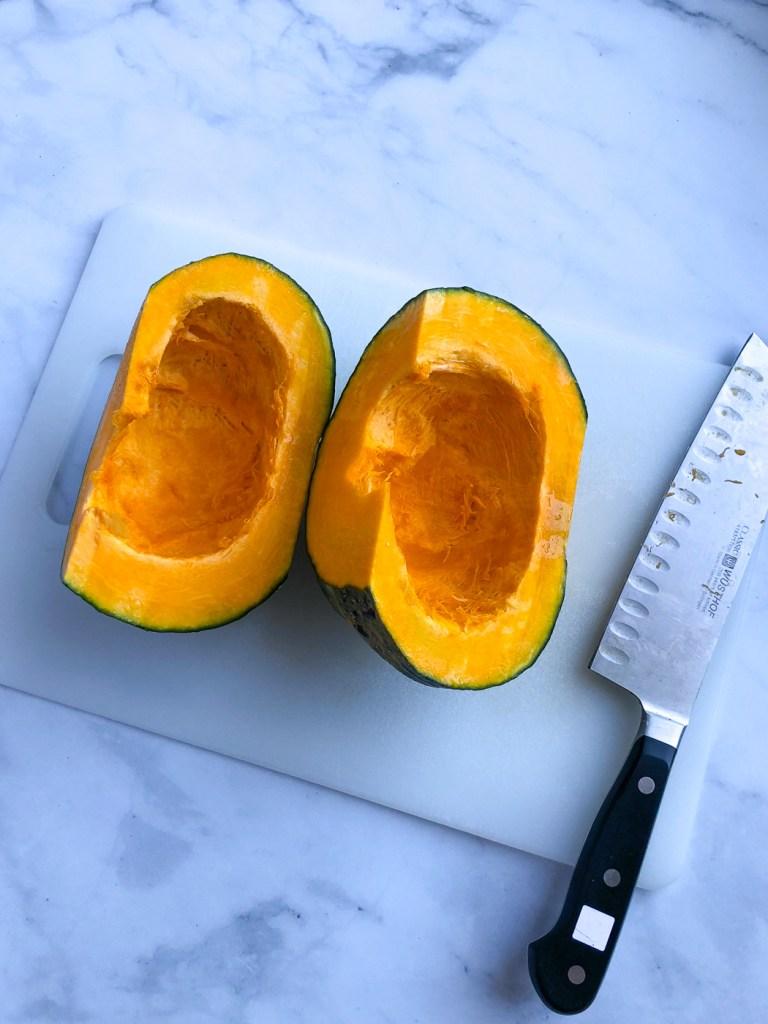 Dietitian Guide to Kabocha Squash