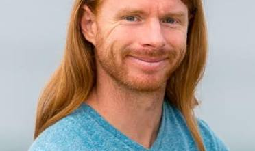 JP Sears Emotional Healing Coach