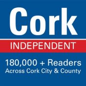 The Health Zone Cork Independent