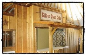 SilverSpurCafe