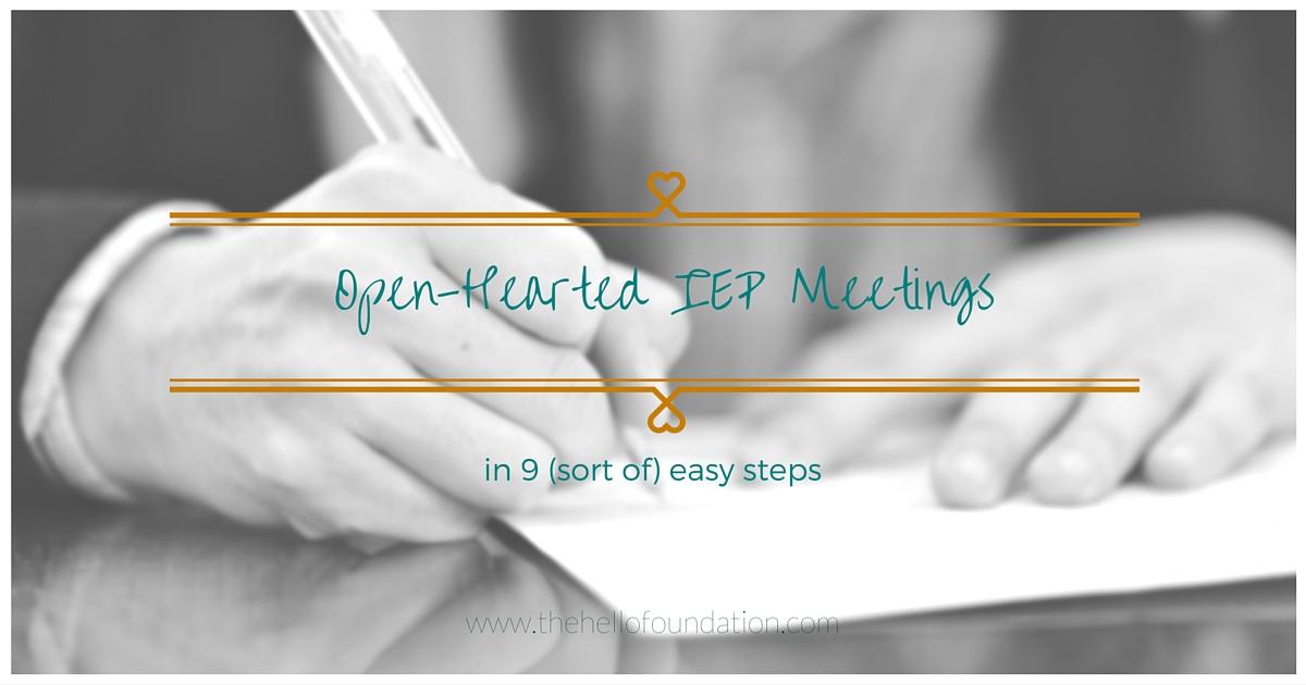 open-hearted-IEP-meetings