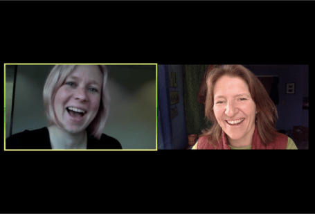 jenny-and-kira-video-chat