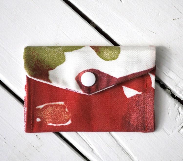 Red Floral Bag_1