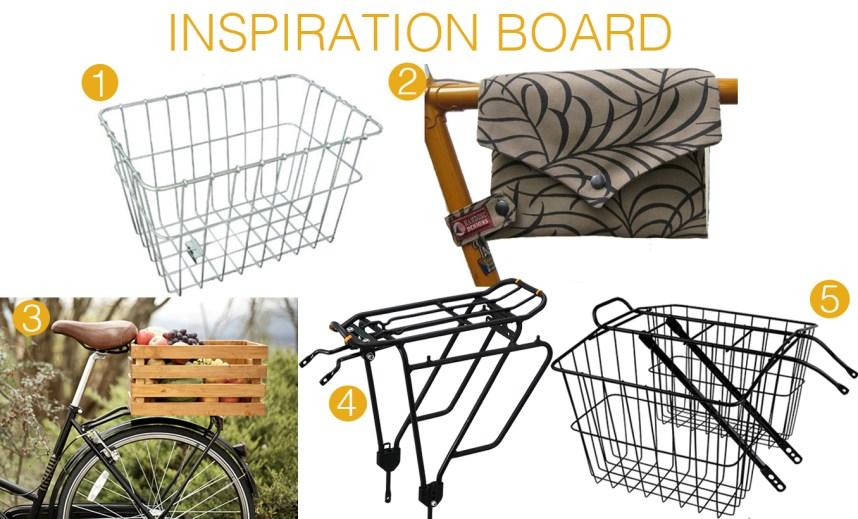 Inspiration Board_1