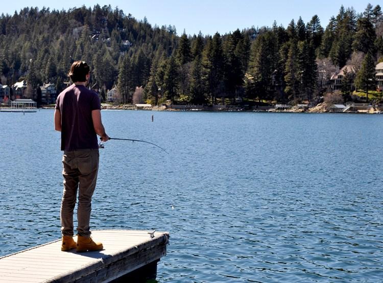 Lake Arrowhead5