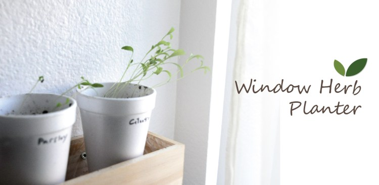 Window Planter-01
