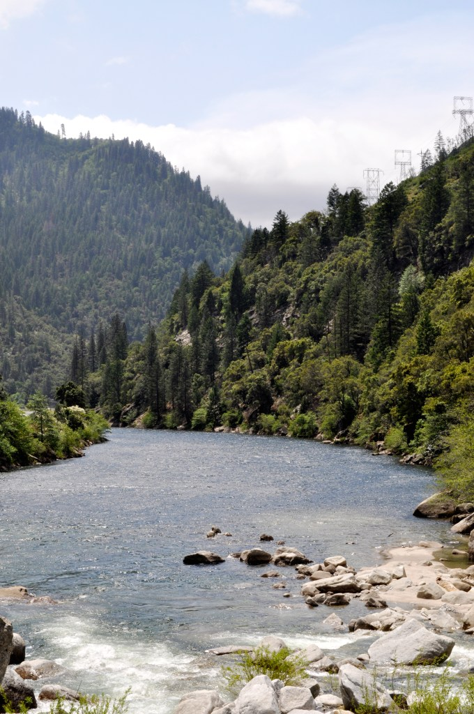Feather River Canyon_5