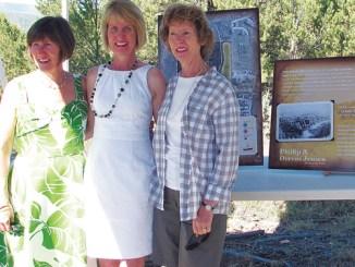 phmkjensen sisters dedication