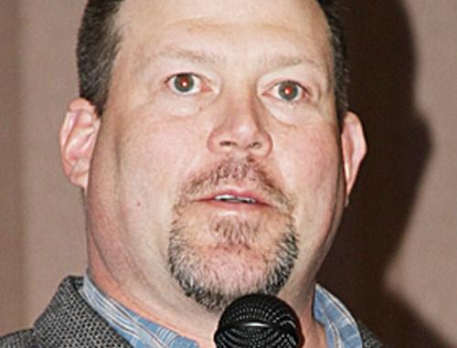 Jeff Eskelson