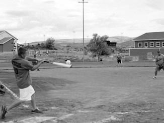 phmkcoed softball cole