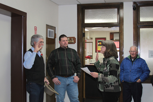 phrbccommissioners swear in top p2 crop dr. e
