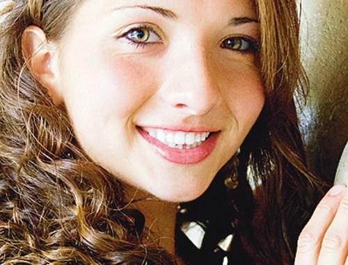 Tessa Slagle