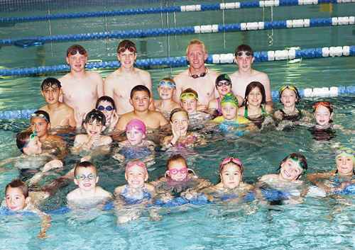 phRGswimteamMS