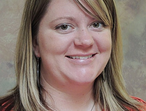 Katelin Cook