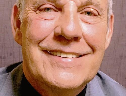 Ronald A. Granger