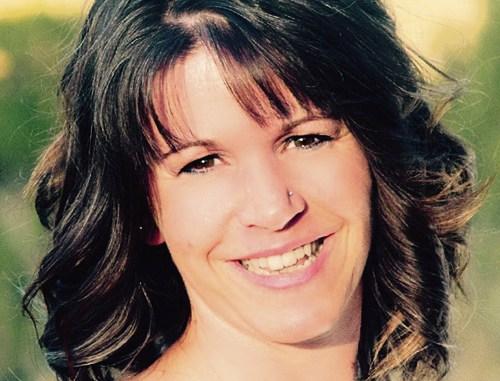 Niki Turner, Editor