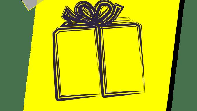 gift-1468161_1280
