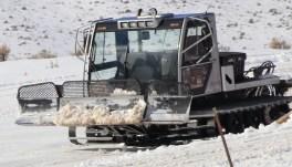 b phmkchamp wr snowmobile club