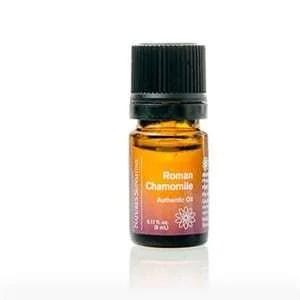 Chamomile, Roman - 100% Pure Essential Oil