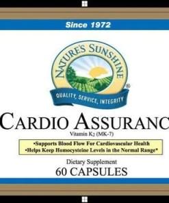 Cardio Assurance