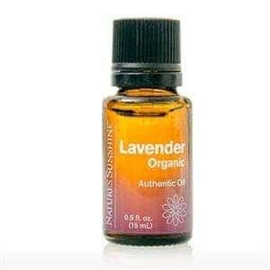 Lavender Fine AOC - 100% Pure Essential Oil