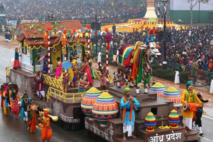 republic-day-tableaus