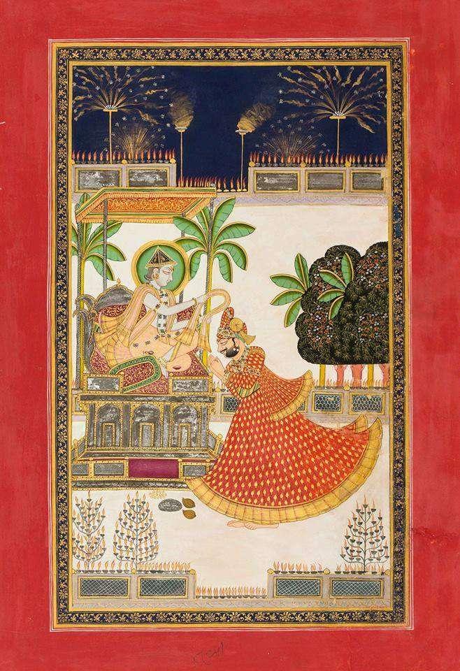 jodhpur-arts