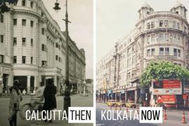 open call kolkata photographers