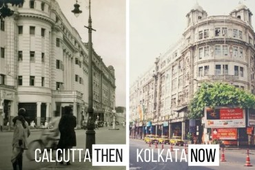 open call kolkata photographers