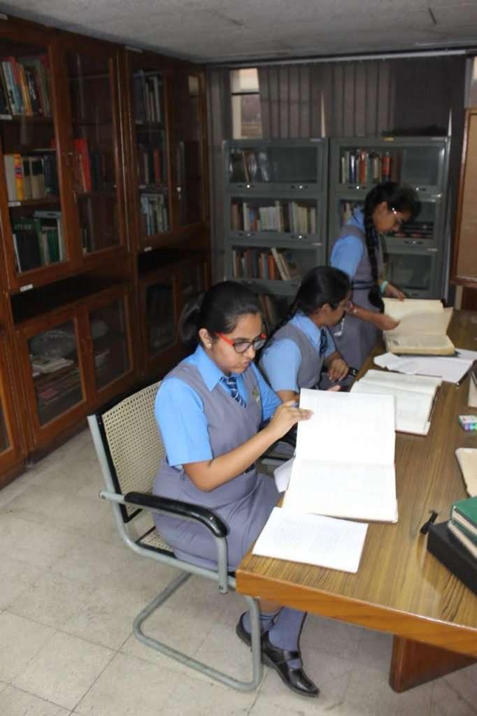children's takeover government museum chandigarh