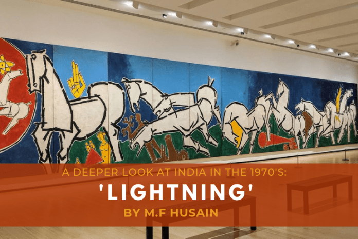 lightning-mf-husain