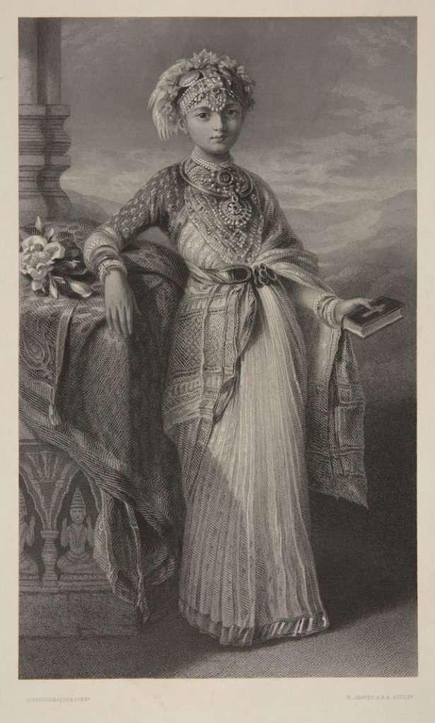Queen Victoria Kensington Palace museum community engagement