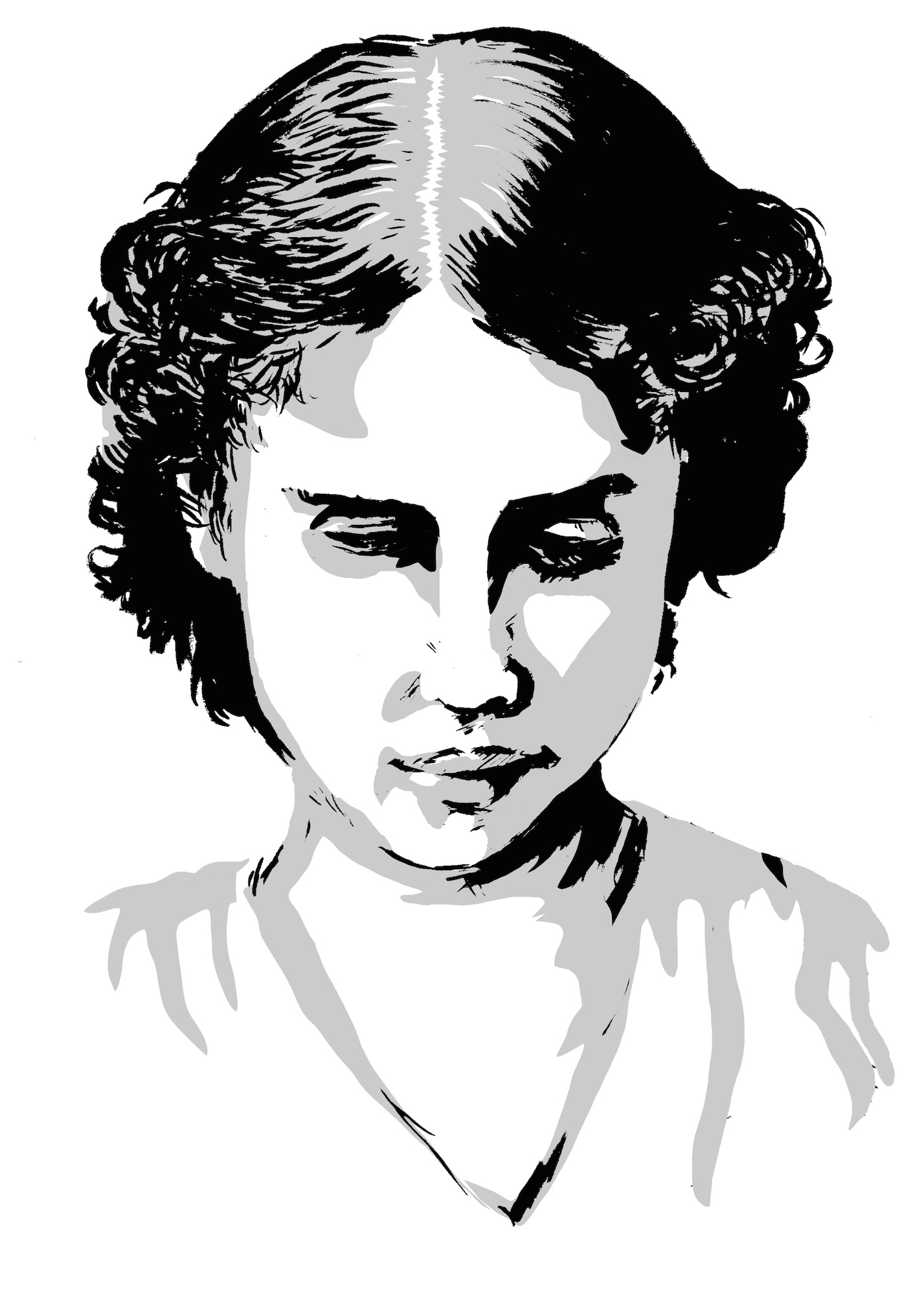 Biography Helen Keller Disability Rights Activist
