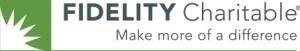 charitable-logo-large