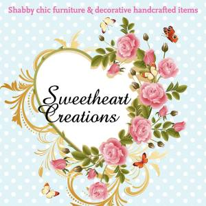Sweetheart Creations
