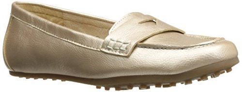 752bc26a6e4 Best Women s Loafers - Stylish Reviews and Top Picks - HI FASHION