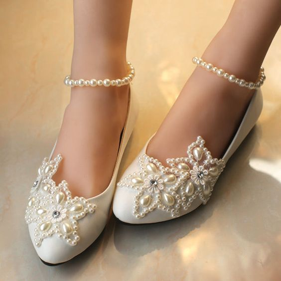 outfits with flats luxe detail