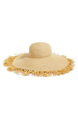 What to Wear to a Music Festival Outfit Ideas Bohemian Hat Floppy