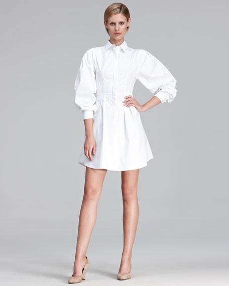 work fashion trends dress