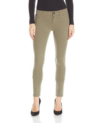 DL1961 Emma Power Legging Jeans for Women