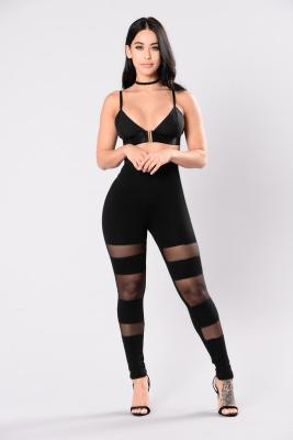 5a02ce7d609 Fashion Nova Coupon Code, Discounts, Promos - HI FASHION
