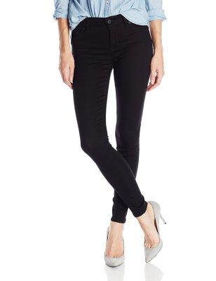 Lucky Brand Brooke Legging Jean In Bell for Women