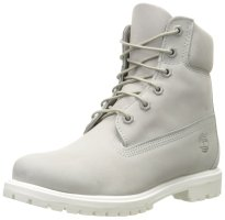 Timberland Women's Icon 6 Premium Boot