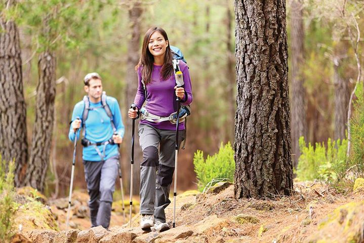 Best Hiking Pants For Women The Complete Guide Hi Fashion