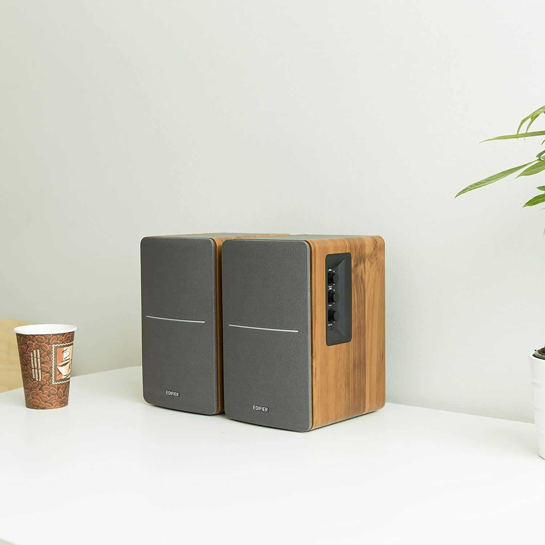Edifier R1280T Bookshelf Speaker